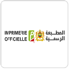 developpeur application mobile maroc