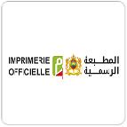 developpeur application mobile maroc