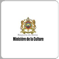 Agence de création d'applications mobiles maroc