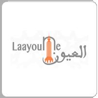Agence de développement d'application mobile maroc