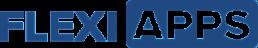 Agence de développement e-commerce