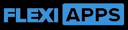 Agence de développement mobile et web